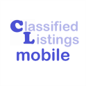 cl mobile™pro - Browser for Classified listings