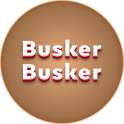 Lyrics for Busker Busker (Offline)