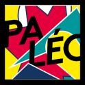 Paléo Festival Nyon 2019