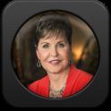 Joyce Meyer's Sermons & Podcasts