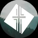 Sevierville Christian Center