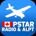 PSTAR Exam - Transport Canada (RPAS Drone Pilot)