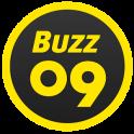 Buzz09