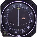 Aircraft VOR Free [legacy - see new app: fDeck]