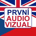 Anglicko-Český slovník VALENTA