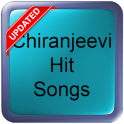 Chiranjeevi Hit Songs