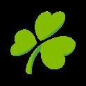 Aer Lingus App
