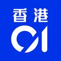 香港01 - 新聞資訊及生活服務
