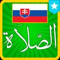 Slovakia Prayer Times
