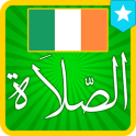 Ireland Prayer Times