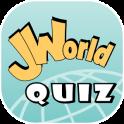 JWorld Quiz