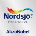 Nordsjö Professional Expert NO