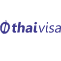 Thai Visa Connect