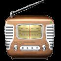 Radio FM offline 2019