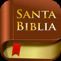 Santa Biblia Reina Valera + Español