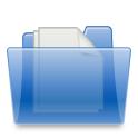 File Manager Explorer