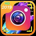 Cámara Ultra HD 4k 2017