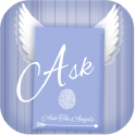 Ask The Angel : Fortune Teller