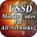 USSD mobile codes for all Indian mobile networks