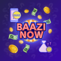 Live Quiz Games App, Trivia & Gaming App for Money