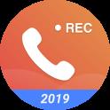 Call Recorder Free