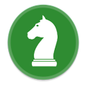 Simply Chess Game Lite