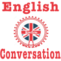 Listen English With Conversations