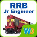 RRB JE Junior Engineer   WinnersDen