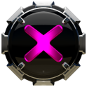 XEEX Icon Pack