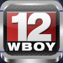 WBOY 12News