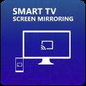 Screen Mirroring 2018