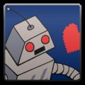 robotfindskitten