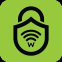 Webroot WiFi Security VPN & Data Privacy