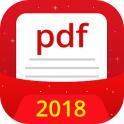 PDF Reader & PDF Editor