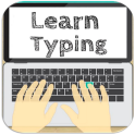 Learn Typing
