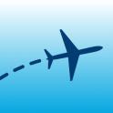 FlightAware Flight Tracker