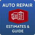 Auto Repair Labor Estimates & Car Guide