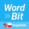 WordBit Angielski (automatyczna nauka języka)