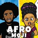 AfroMoji
