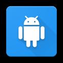 Android Course (Premium)