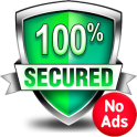 Virus Removal For Android, Virus Protection & Scan