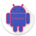 Freecode Android Tutorial with code. Learn Android