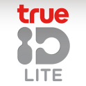 TrueID TV Lite