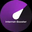Internet Booster Internet Speed Meter & Speed Test