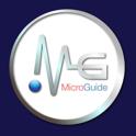 MicroGuide