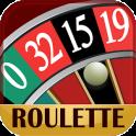Roulette Royale, Ruleta Casino