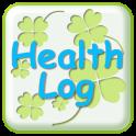 Ma santé Free(exercice sain)