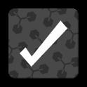 FSI Verification Pad