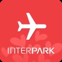 인터파크 항공 - 전세계 최저가 할인항공권 예약
