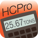 HeavyCalc Pro Calculator